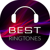 Top Sony Ringtones
