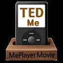 テッドで英語の勉強・英語日本語同時字幕(TED)