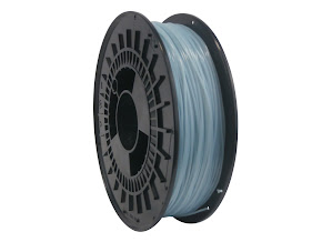 MOLDLAY Filament - 1.75mm (0.75 kg)