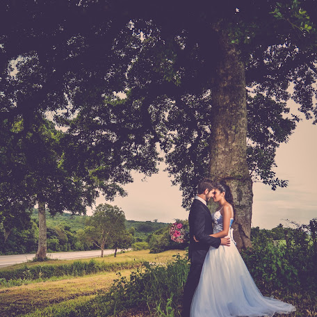 Wedding photographer Beto Fernandes (beto). Photo of 11.04.2017