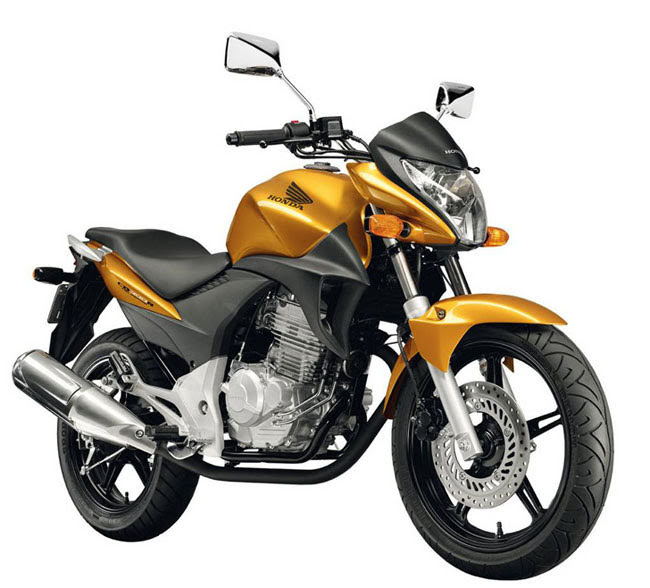Honda CB 300 R Inyeccion PGM-FI -manual-taller-despiece-mecanica