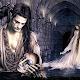 Vampires Mystical Nouveaux puzzles (game)