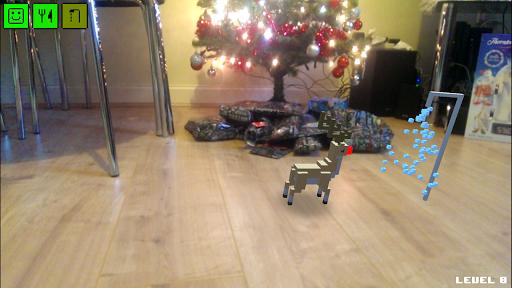 My Pet Reindeer 1.0 screenshots 5