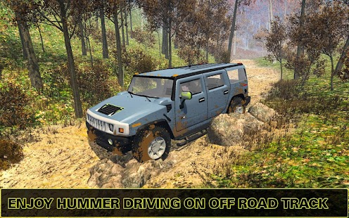 Extreme Off Road Suv Adventure Android Apps On Google Play
