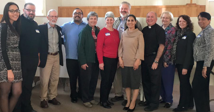 Clergy Lunch Nov 12th 2015.png