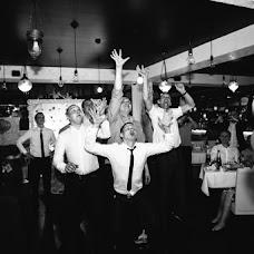 Wedding photographer Denis Ermolaev (Den4ik18). Photo of 06.07.2016