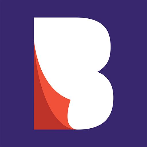 BYBE: Cash Back Rebates - Apps on Google Play