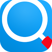 App Smart Search & Web Browser – light & fast engine APK for Windows Phone