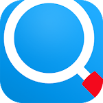 Smart Search & Web Browser – light & fast engine 3.3
