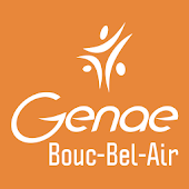 Genae Bouc Bel Air