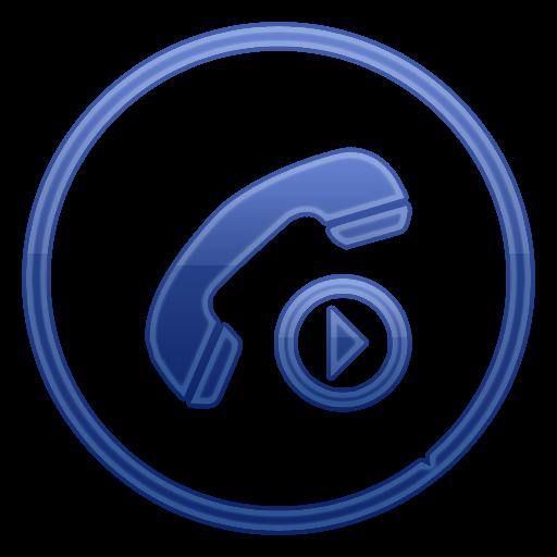 通讯のFree Video Call Software LOGO-記事Game