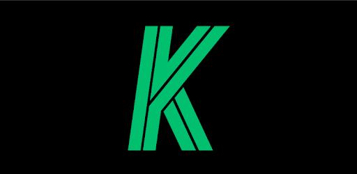 Kayo Sports - Apps on Google Play