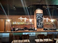 Harry's Bar + Cafe photo 3