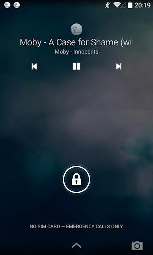 BitTorrent® Pro - Torrent App screenshot 8