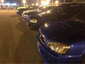 レガシィツーリングワゴン BH5 Sエディションのカスタム事例画像 ゆーとんさんの2020年03月15日00:47の投稿