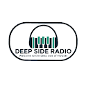 Deep Side Radio icon