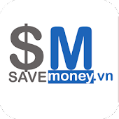 Save Money Vietnam