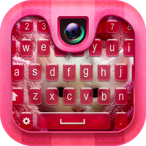 My Picture Emoji Keyboard Pro - Apps on Google Play