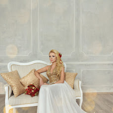 Wedding photographer Olga Chan (OlgaChan). Photo of 13.05.2014