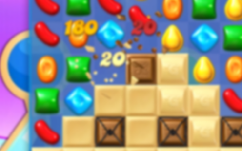 Guide for Candy Crush Soda Saga - náhled