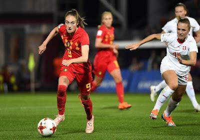 WK-droom spat aan diggelen voor moedige Flames na gelijkspel in Zwitserland