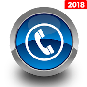 App Auto Call Recorder 2018 APK for Windows Phone