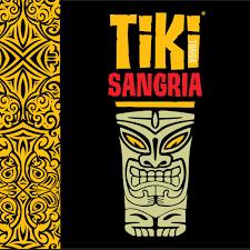Logo for Tiki Single Vineyard Sauvignon Blanc