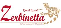 Hotel Zerbinetta | Hotel en Dílar, Granada | Web Oficial