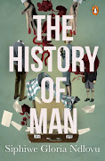 'The History of Man' is an excursion into the interiority of the coloniser.