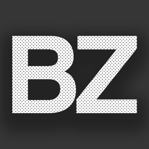 Berkay Zelyurt avatar image
