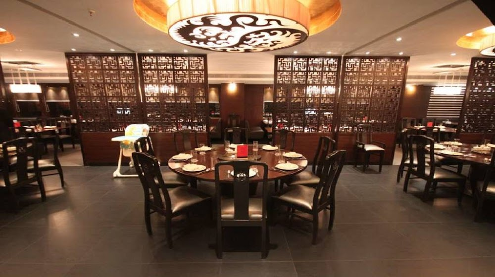 best-chinese-restaurants-delhi-ncr-Mainland-China-image