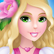 Thumbelina Games for Girls