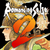 Romancing SaGa 2 대표 아이콘 :: 게볼루션