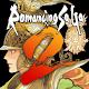 Romancing SaGa 2 [Мод: много денег]