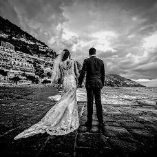 Esküvői fotós Andrea Pitti (pitti). Készítés ideje: 20.05.2018