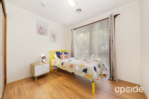 Photo of property at 15 Mountain Heath Walk, Croydon South 3136