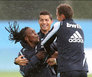 Ooit een groot talent bij Real Madrid, maar nu op zijn 33ste failliet verklaard