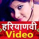 Haryanvi Video – Haryanvi Song, Dance and Ragni icon