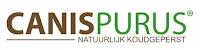 Canile Enkele van onze merken Canis Purus