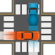 Smashing Traffic - Androidアプリ