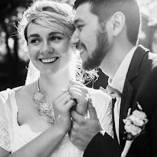 Wedding photographer Anna Atayan (annaatayan). Photo of 29.09.2015