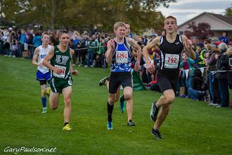 Photo: 4A Boys - Washington State Cross Country Championships   Prints: http://photos.garypaulson.net/p358376717/e4a5cd548