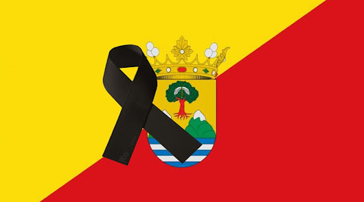 Imagen publicada en el Facebook del Ayuntamiento de Nacimiento.