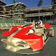 GoKart Racing for PC Windows 10/8/7