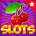 Akamon Slots - Casino Videoslot machines 777 icon