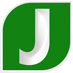 News J Tamil Icon