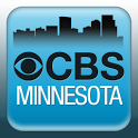 CBS Minnesota icon