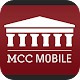 Middlesex Community College-MA apk