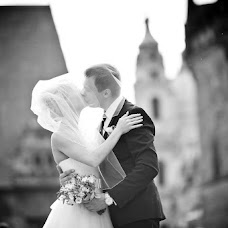 Wedding photographer Konstantin Luzan (Luzanko). Photo of 25.11.2013