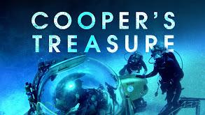 Cooper's Treasure thumbnail